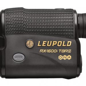 leupold-rx-1600i-tbrw-black-66808