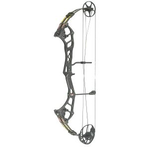pse-stinger-max-ss-field-ready-black-rh-66249