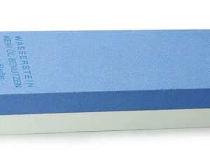puma-two-grit-wet-sharpening-stone-90-3578-47384