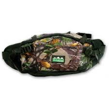 ridgeline-1-pocket-bumbag-35667