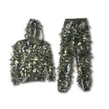 ridgeline-3d-leaf-suit-3pce-l-32079