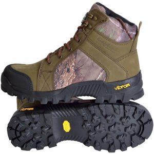 ridgeline-arapahoe-boot-43482