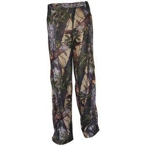 ridgeline-sable-airflow-pants-buffalo-camo-2xl-31955