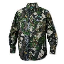 ridgeline-territory-long-sleeve-shirt-buffalo-camo-4xl-36829
