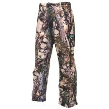 ridgeline-torrent-pant-buffalo-camo-xxl-36505