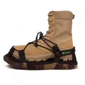 sneektec-sneek-boots-l-42575