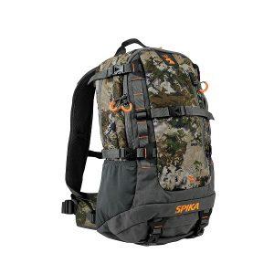 spika-drover-pro-pack-biarri-camo-25l-72260