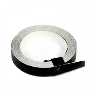 spin-wing-wrapping-tape-black-47082