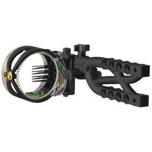 trophy-ridge-micro-cypher-7-black-35033