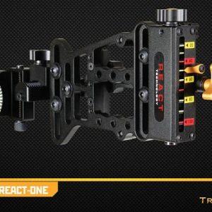 trophy-ridge-react-one-lh-35021