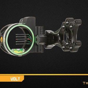 trophy-ridge-volt-5-pin-sight-36471
